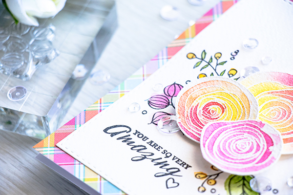 yana-smakula-2016-SSS-You-Are-Amazing-Watercolor-Card-5s