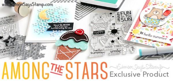 Among the Stars 638x300