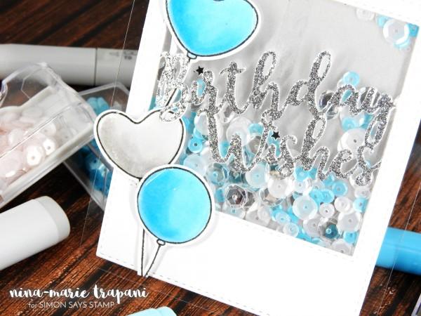 Clear Shaker + Multicolor Die Cut_3