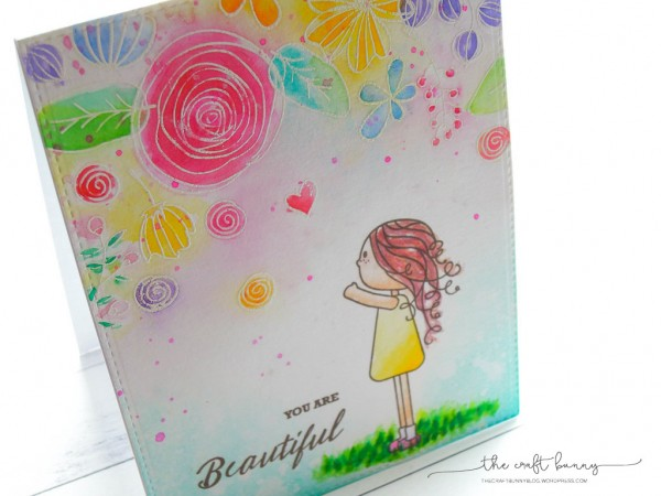 Flower Girl (3)