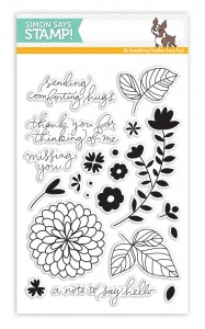 SSS101627_HandwrittenFloralGreetings