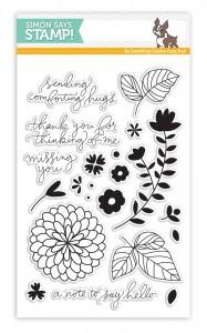 SSS101627_HandwrittenFloralGreetings