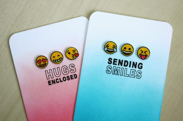 emoji_SSS061716_1_KR