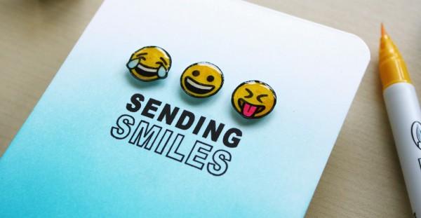 emoji_SSS061716_4_KR