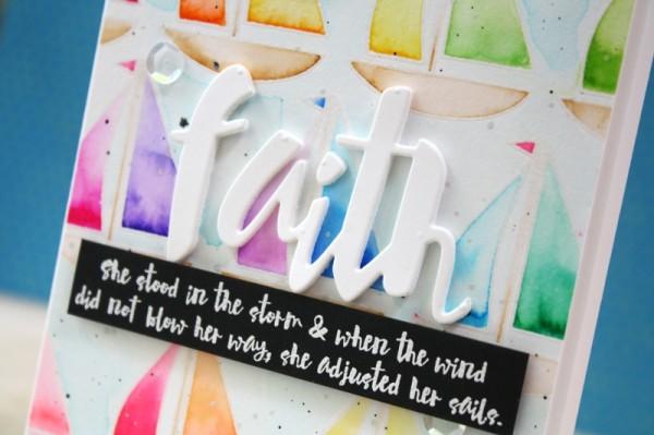 faith side