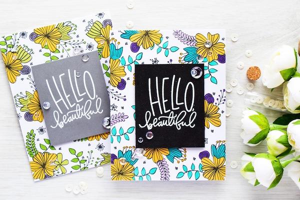 yana-smakula-2016-SSS-Hello-Beautiful-Stamped-Patterns-1