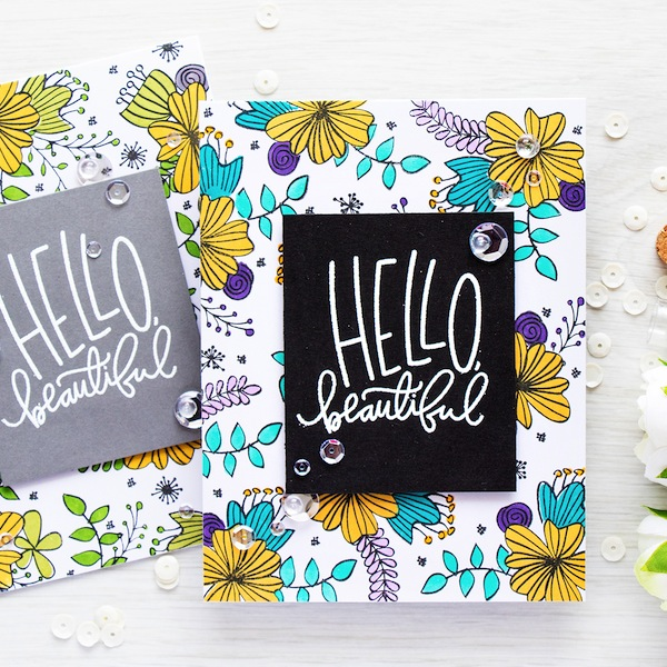 yana-smakula-2016-SSS-Hello-Beautiful-Stamped-Patterns-1SQ