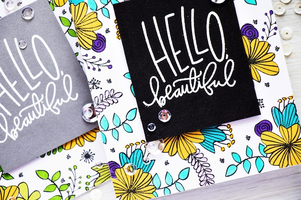 yana-smakula-2016-SSS-Hello-Beautiful-Stamped-Patterns-2