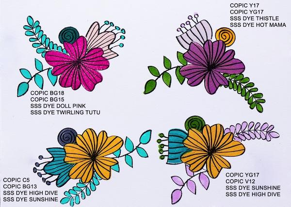 yana-smakula-2016-SSS-Hello-Beautiful-Stamped-Patterns-Colors