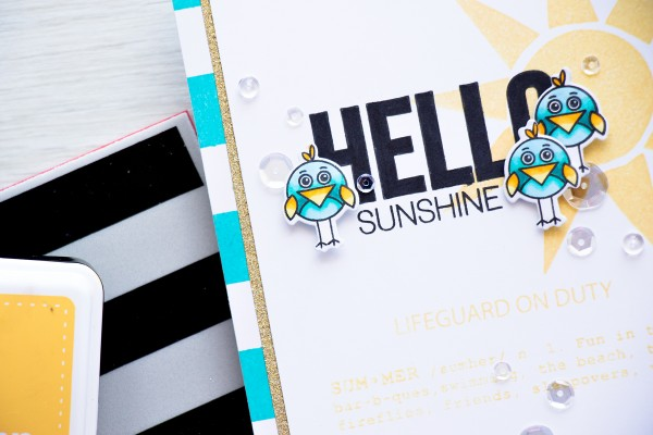 yana-smakula-2016-SSS-Sunshine-2