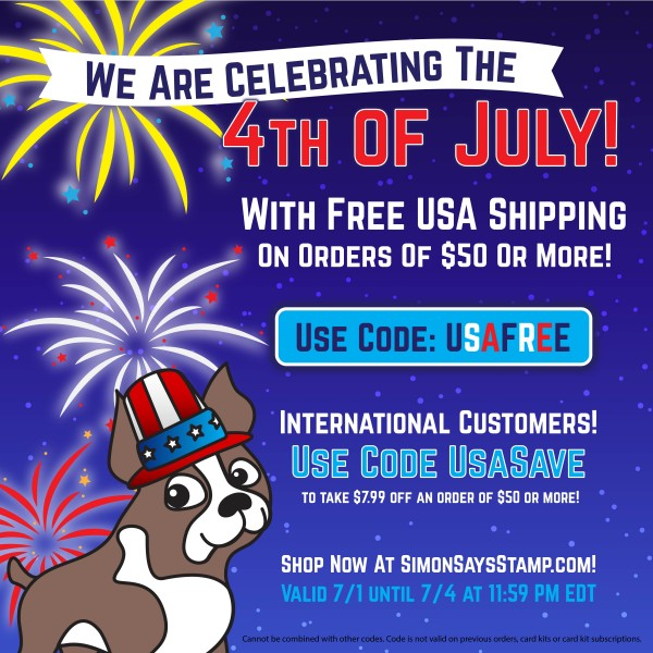 4th of July Free_1080-01