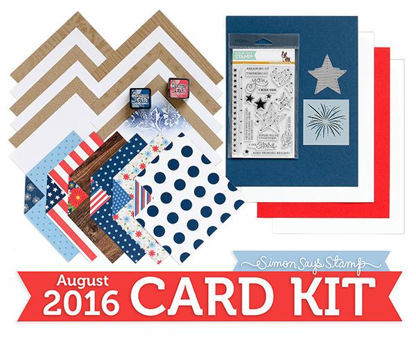 August 2016 Card Kit 600x487