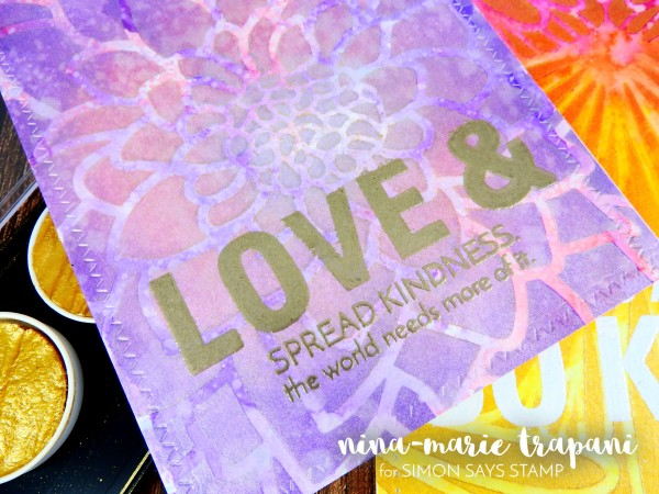 Gold Accented Backgrounds with Stencils_3