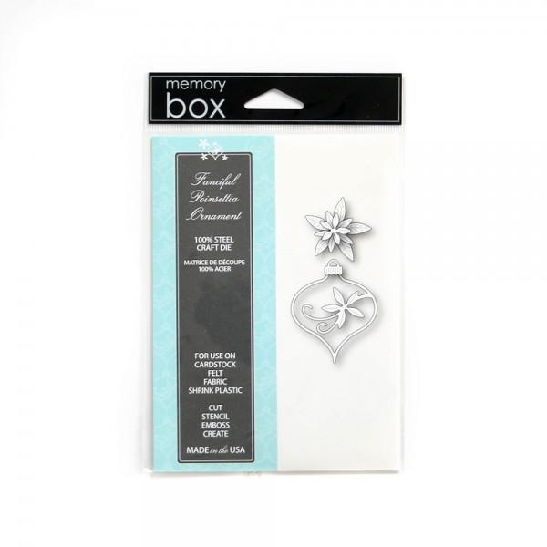 Mast Box Mem Box
