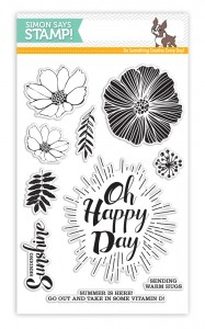 SSS101631_OhHappyDay_stamps