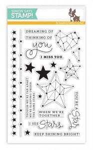 SSS101640_SeeingStars