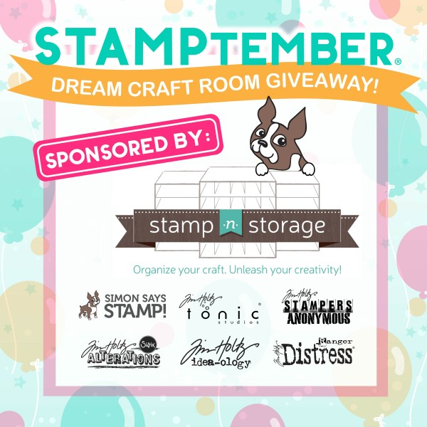 STAMPtember_Dream Craft Room Giveaway_2-01(3)