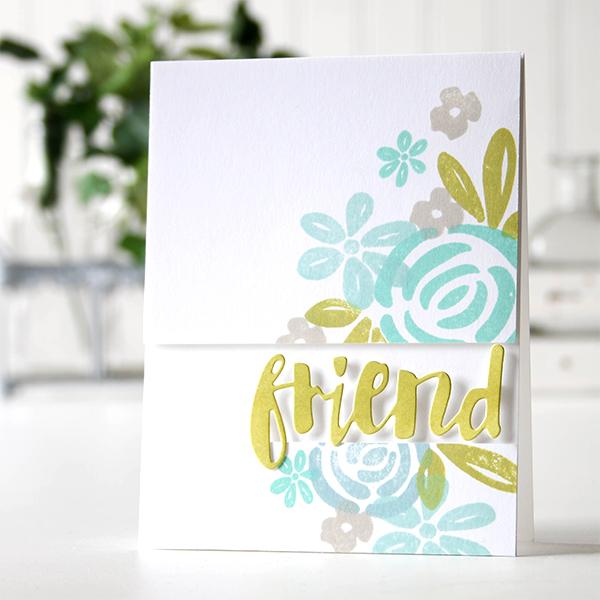Shari Carroll CC Friend 1