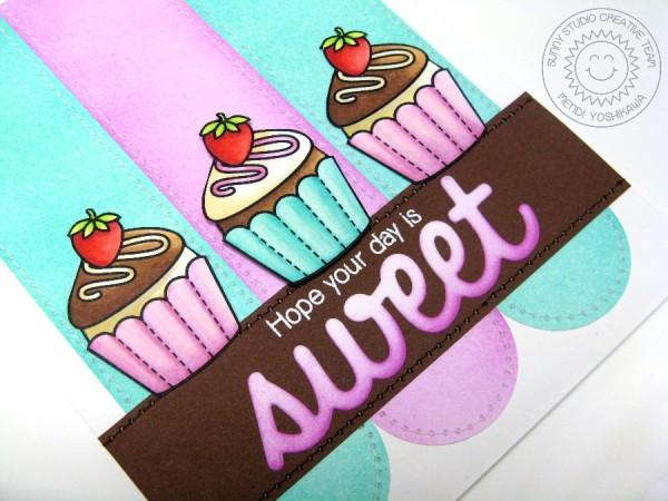 Sweet Shoppe Cupcake Card-Blog2