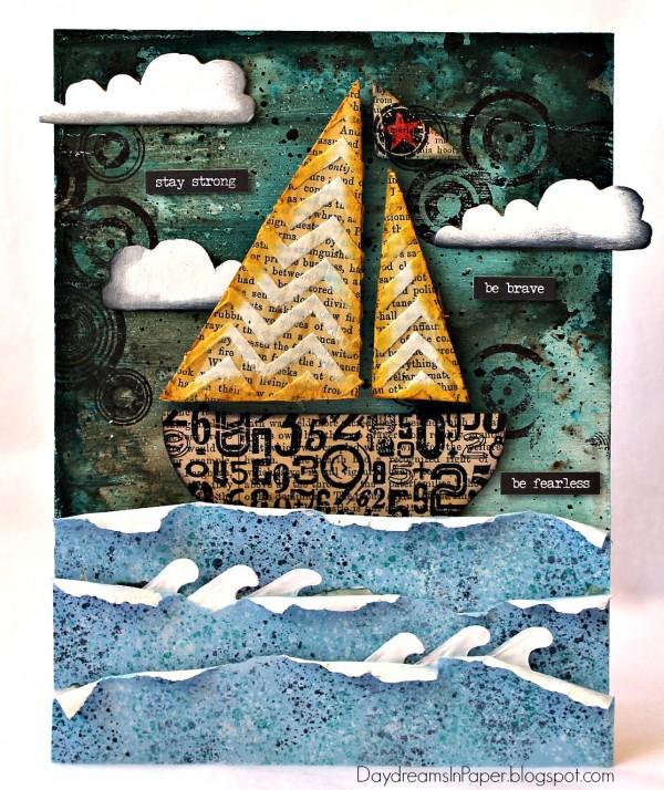 nautical-final-2-600x714