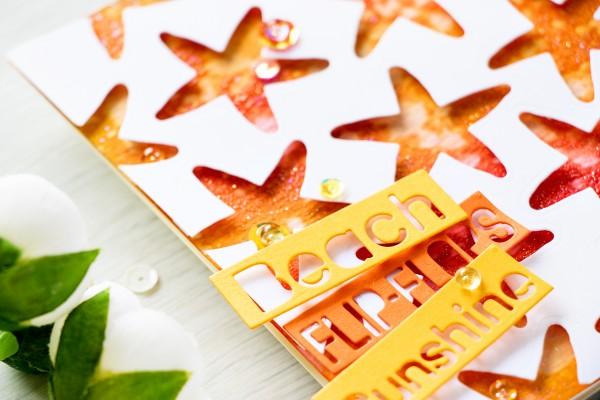yana-smakula-2016-SSS-Negative-Die-Cut-Star-Fish-4