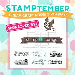 STAMPtember_Dream-Craft-Room-Giveaway_2-013-600x600