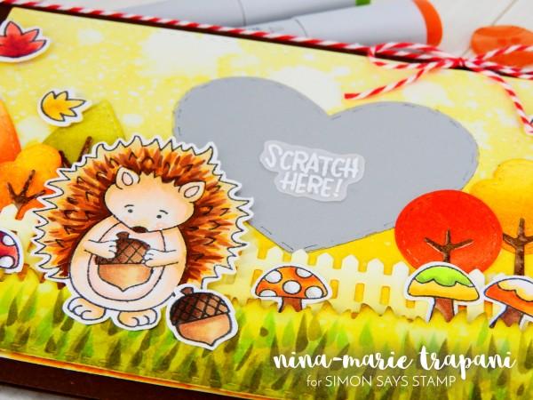 Scratch Off Die Cut Stickers_4