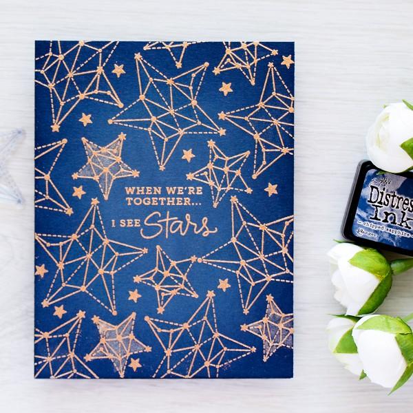 yana-smakula-2016-SSS-August-Card-Kit-Galaxy-Sky-Card-1SQ