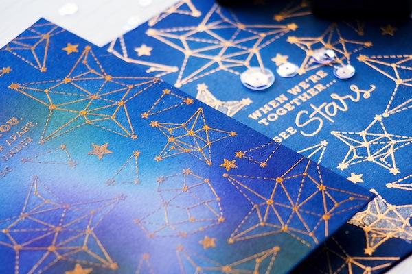 yana-smakula-2016-SSS-August-Card-Kit-Galaxy-Sky-Card-Miss-You-2