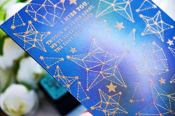 yana-smakula-2016-SSS-August-Card-Kit-Galaxy-Sky-Card-Miss-You-4