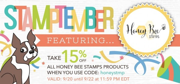 Feature_master_honey bee stamps-01