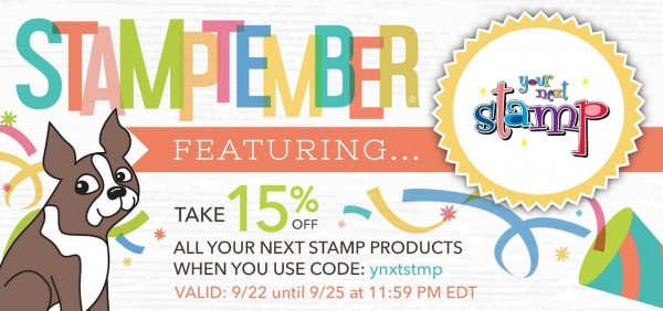 Feature_master_your next stamp-01