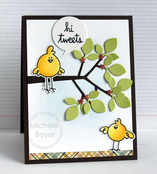 Michele-Hi-Tweets-SSS.
