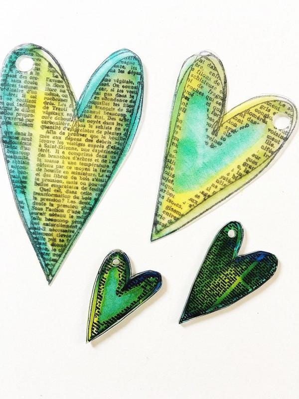 SSS - Shrink plastic charms - birgit koopsen3