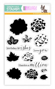 SSS101661_LayeredChrysanthemums_stamps