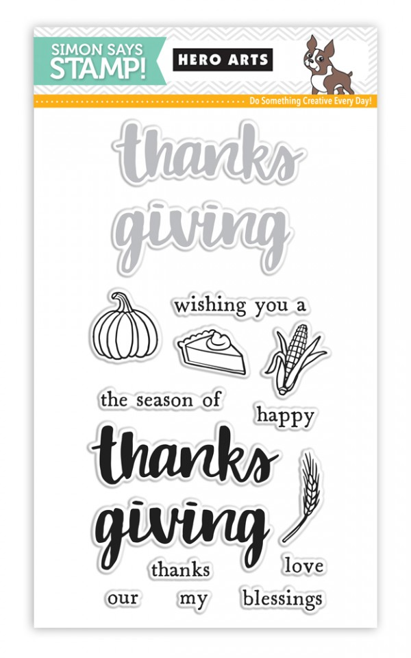 SSS101672_HappyThanksgiving_stampAndCut