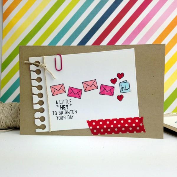 SS_Random_EnvelopesCard_teri