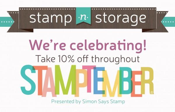 STAMPtember Banner - Stamp-n-Storage 2