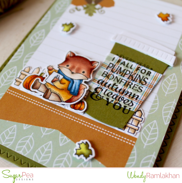 SugarPea-Designs-Sept-10-Feature-3-Wendy-Ramlakhan