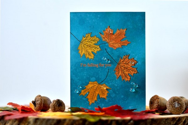 Svitlana-Shayevich-Stamptember-Fallen-Leaves-On-Water-Surface-01