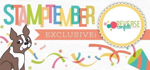 exclusive_reverse confetti-01