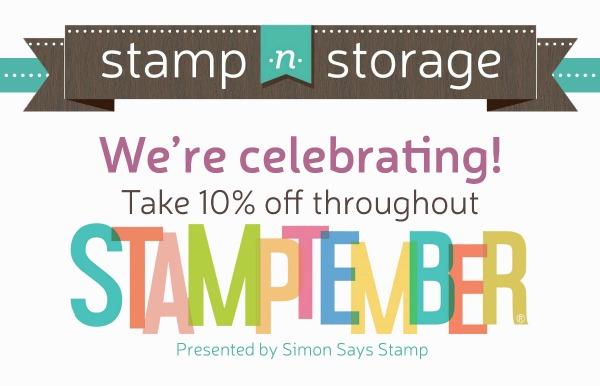 stamptember-banner-stamp-n-storage-2-600