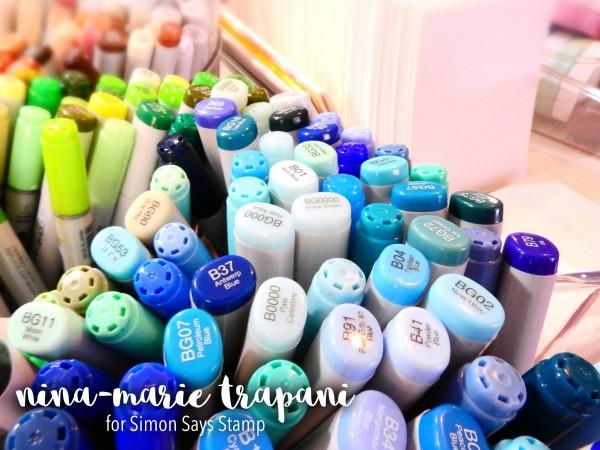 10 Craft Room Organization Quick Tips_2