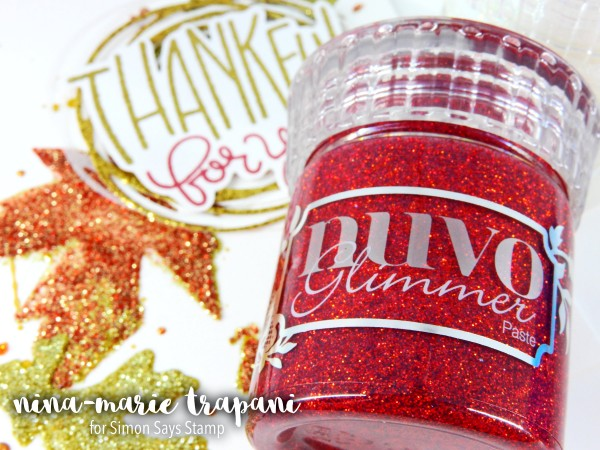 Glitter Paste_5