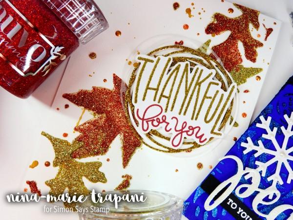 Glitter Paste_6