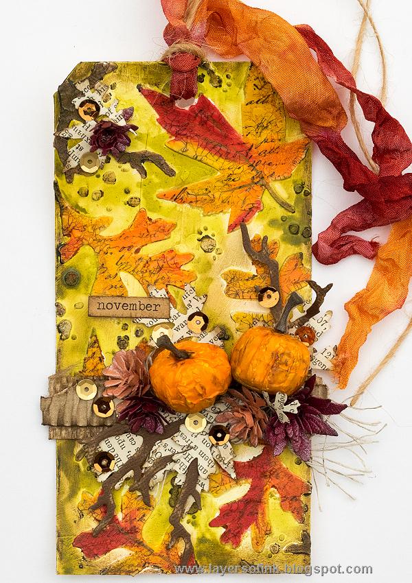 Leafy_pumpkin_tag_tutorial-Anna-Karin