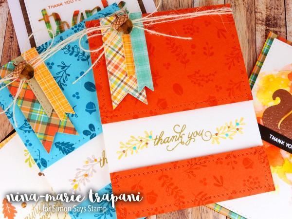 Oct. Card Kit Four Ways_10