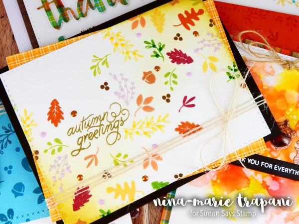 Oct. Card Kit Four Ways_2