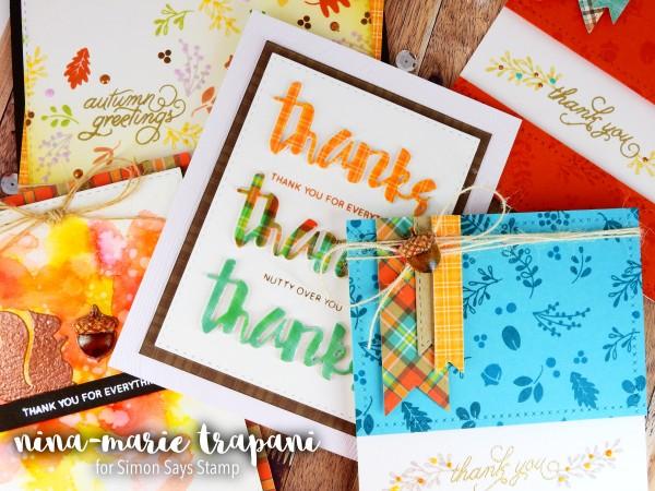 Oct. Card Kit Four Ways_4