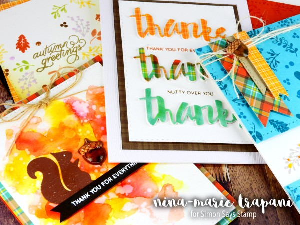 Oct. Card Kit Four Ways_5